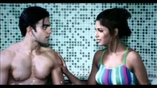 Fun movie hot 2.avi