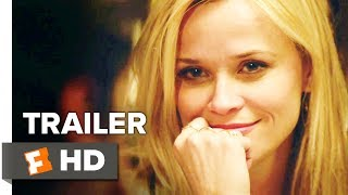 Home Again Trailer #2 (2017) | Movieclips Trailers