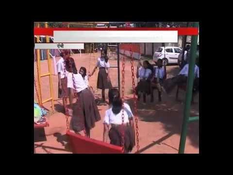DAV school changed Dress code for girls student