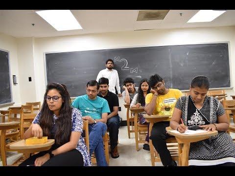 Xxx Mp4 Classrooms India VS US Kannada Comedy Sketch With English Subtitles 3gp Sex