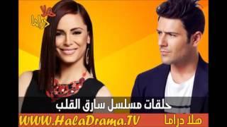 ...................اهم المسلسلات التركية التي توقفت على العرض  ♥♥♥
