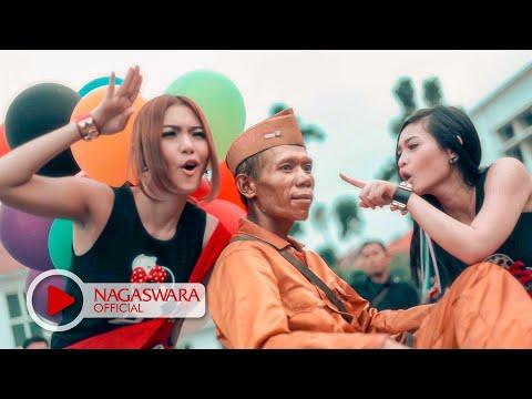 Xxx Mp4 Duo Anggrek Cikini Gondangdia Official Music Video NAGASWARA 3gp Sex