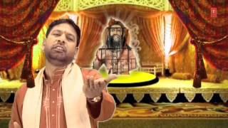 Meri Sunle Mohan Pukaar By Manoj Karna [Full Song] I Mohan Sunle Meri Pukar