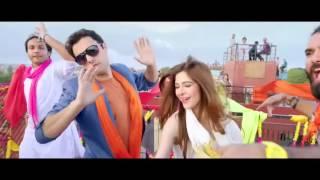 Lahoriya   Official Song Video   720p ᴴᴰ   Karachi se Lahore  Shiraz Uppal & Ali Hamza   YouTube