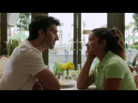 Xxx Mp4 Jane The Virgin 1x01 Jane And Rafael Remember When They First Met 3gp Sex