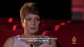 السينما التونسية - 2 نسيج موجود