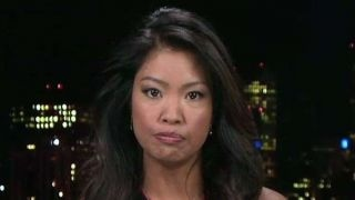 Michelle Malkin blasts effort to stifle conservative speech