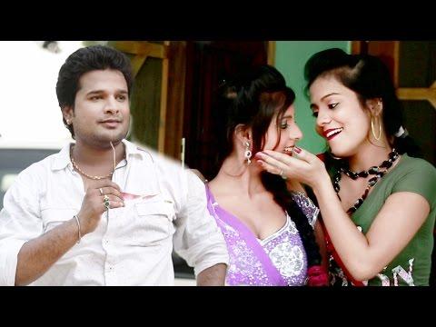 Xxx Mp4 सखी रितेश हमसे प्यार करेला Ritesh Hamse Pyar Karela Ritesh Pandey Bhojpuri New Hot Songs 2016 3gp Sex