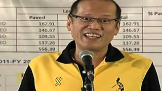 PNoy defends Kris' use of pres'l chopper to campaign