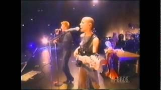 David Bowie 50th Birthday (8/12)