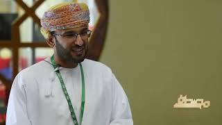#STEP4 in Oman