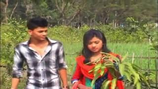 Bolte Bolte Cholte Cholte Hindi Version By Bikash Kumar   মুসাফির