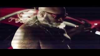 (NEW) Rick Ross Ft. Wiz Khalifa -