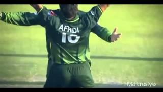 Peshawar Zalmi song