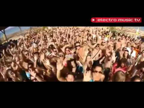 Best House Music 2014 Club Hits Best Dance Music 2014 Electro House Dance Club Mix