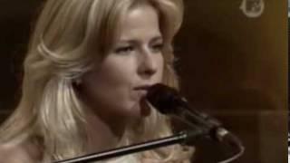1. Brazilian Music (Famous songs in Brazil) - Acoustic