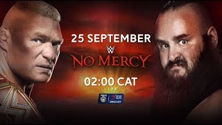 WWE+No+Mercy+-+Live+on+SuperSport