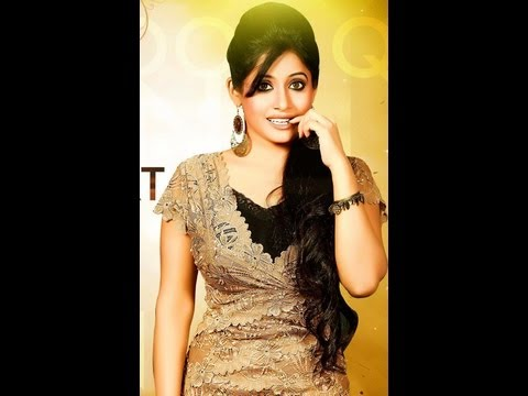 Xxx Mp4 Miss Pooja Veer Sukhwant Paper Official Video Album Paarty Punjabi Hit Song 2014 3gp Sex