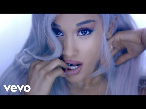 Xxx Mp4 Ariana Grande Focus 3gp Sex