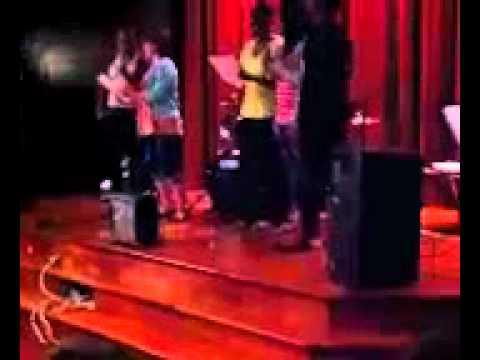 Xxx Mp4 MNO Music Night Leonard House 3gp 3gp Sex