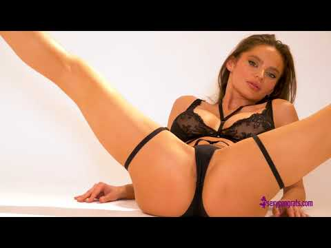 Shemale porn auditions florida