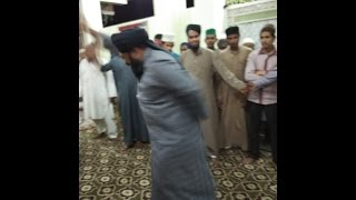 Rizwan pasha Quadri & Ahmed Naqshbandi Qawwali [paas aate hain mere aur na bulate hain mujhe]