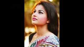 Anu Sorkar - Bondhu Sham Kalia