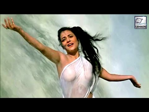 Xxx Mp4 The Person Who Changed The End Of Ram Teri Ganga Maili 3gp Sex