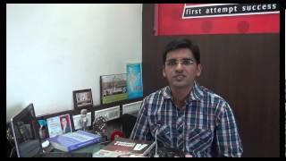 5 Mantras... for writing Audit Paper - By CA Sarthak Jain
