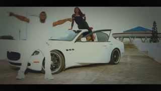 Dockyardz - Gidigidi ft. Mugees (R2Bees) | GhanaMusic.com Video