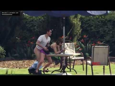Xxx Mp4 GTA 5 Paparazzo Das Sexvideo 3gp Sex