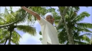 Thamara poonkavanathil