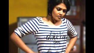 Uff! Irritating Sayani !! | Bengali Film Choukath |