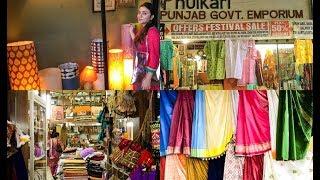 Kolkata Shopping Vlog | Dakshinapan shopping center Vlog  | Deblina Rababi