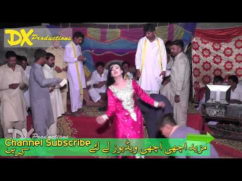 Hot Mujra Dance 2017 Eid Spicial So Nice Dance