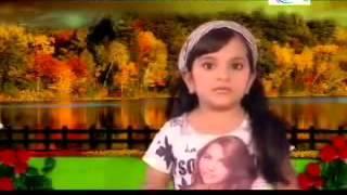 Asha   Maya Lagaise  Khude Gaan Raaj  Shah Abdul Karim  Sylhet Region Low