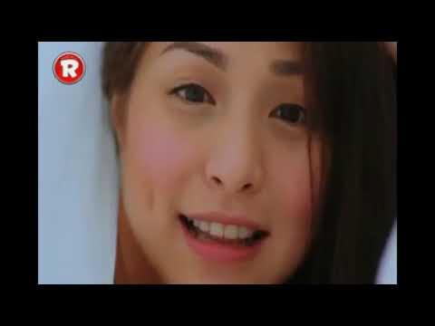 Xxx Mp4 Unbelievable Asian Kiss SexTV 720 3gp Sex