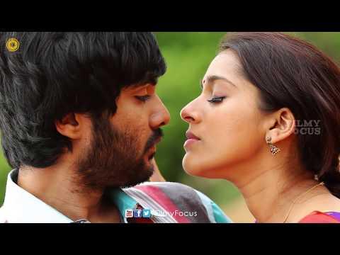 Rashmi Gautam Beach Song in Guntur Talkies - Filmy Focus