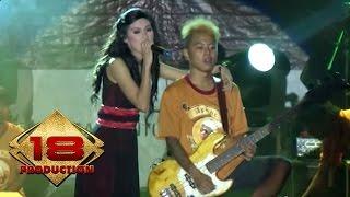 Citra Happy Lestari - Aku Padamu  (Live Konser Ciparai Bogor 23 November 2013)