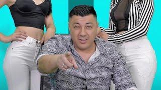 Bogdan de la Cluj - Patronu' [Videoclip Original] 2016