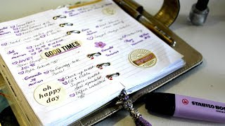 Plan Gecesi #12   Benimle Planlayın