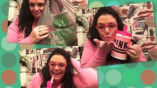 🌲Another Dollar Tree Haul 🌲29 Items 🌲Rosas Beauty Fashion🌲