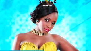 Embeera    Winnie NWAGI (AUDIO)