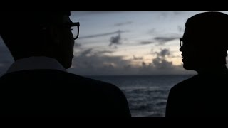 Lucas & Orelha - Não Vou Esperar (Clipe Oficial)