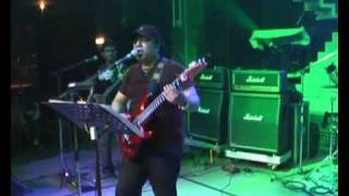 LRB Live Concert in cyprus Part 6