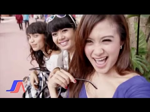Xxx Mp4 Viola Arsa Selfie Official Music Video 3gp Sex