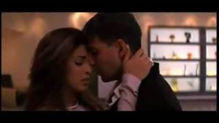 Aitraaz - l Wana Make Love To You - Akshay Kumar   Priyanka Chopra.flv