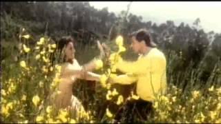 Dekha Hai Pehli Baar -1991 Saajan