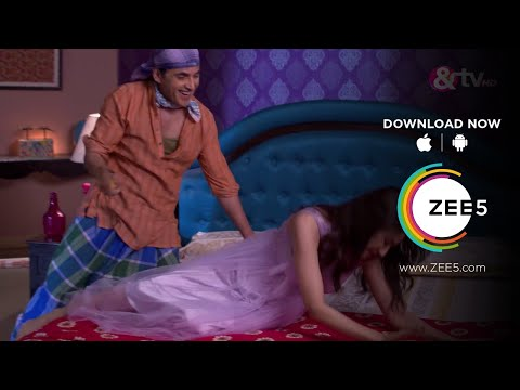 Xxx Mp4 Bhabi Ji Ghar Par Hain भाबीजी घर पर हैं Episode 579 May 17 2017 Best Scene 3gp Sex