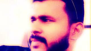 Husunul Jamal   ഹുസുനുൽ ജമാൽ   New Malayalam Mappila Romantic Album Whatsapp S